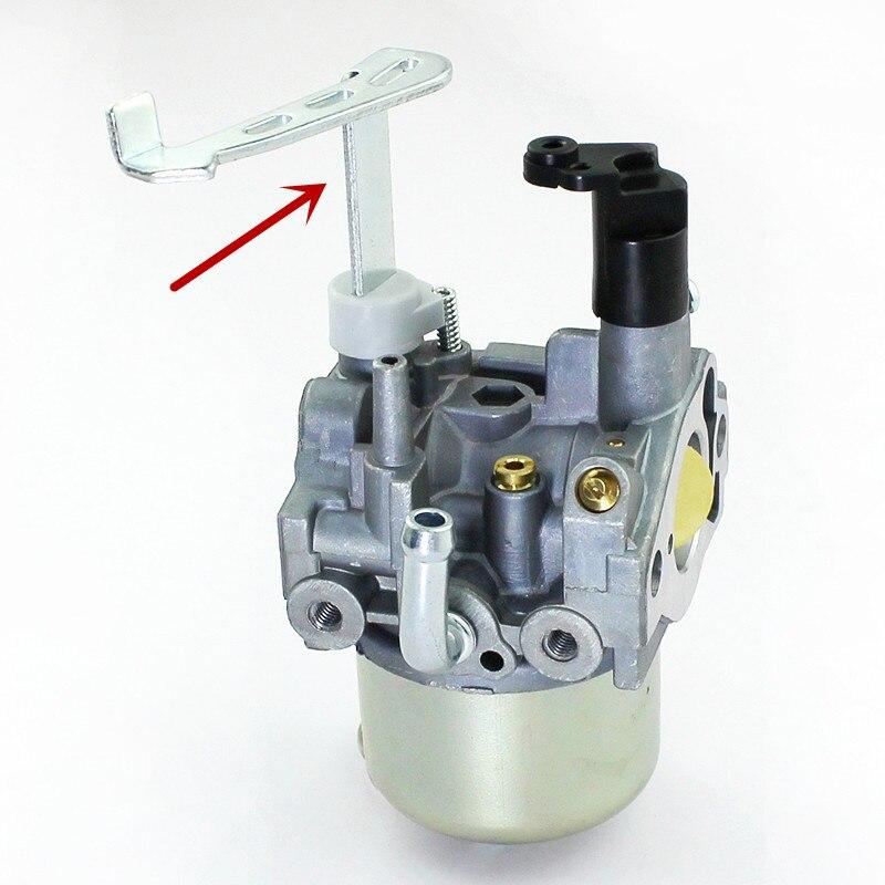 Carburetor for Robin Subaru Specific EX17 EX21 RGN3000 6.0HP Generator water pump carburettor replacement Tool Parts     - AliExpress