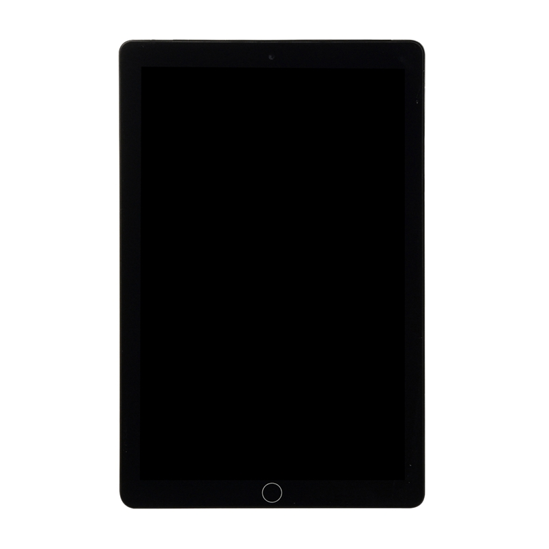 Ten Core Tablet Pc 10.1 Inch 1Gb+16Gb 3G Wifi 2.0+2Mp 1280 X 800 Dual Cameras Wifi Android 8.1 Tablets Pc