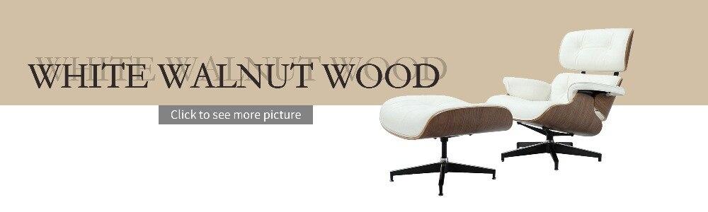 伊姆斯banner2_White Walnut Wood1