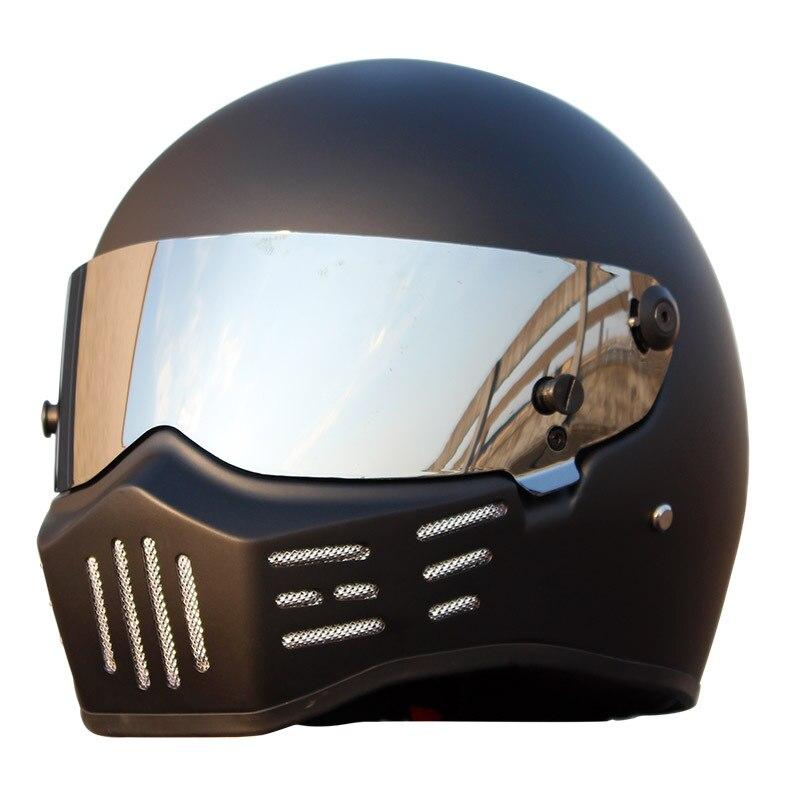 ATV-8 (3)
