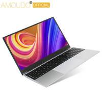 Ноутбук 15,6 дюймов Intel Core i7-4th 8 ГБ ОЗУ 1 ТБ SSD Windows 10 с клавиатурой с подсветкой для дома, школы, бизнеса