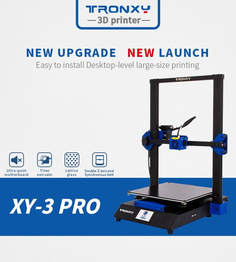 XY-3-PRO英文详情_01