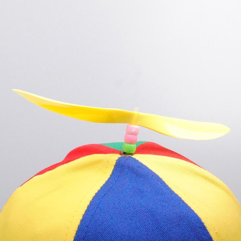 UKKD Sombrero de Sol para ni/ños Vaquero Beb/é Sombrero Letras Ni/ños B/éisbol Gorra Verano Muchacho Muchacha Sol Sombrero Sol Sombrero