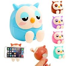 Toy Money-Box Piggy-Bank Saving Nursery-Ornaments Desktop-Decorative Cash-Coin Gifts