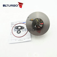 Turbo charger cartridge core GT1849V turbine CHRA for Opel Vectra C / Signum 2.2 DTl Y22DTR 125HP 2002-2004 860055 24443096