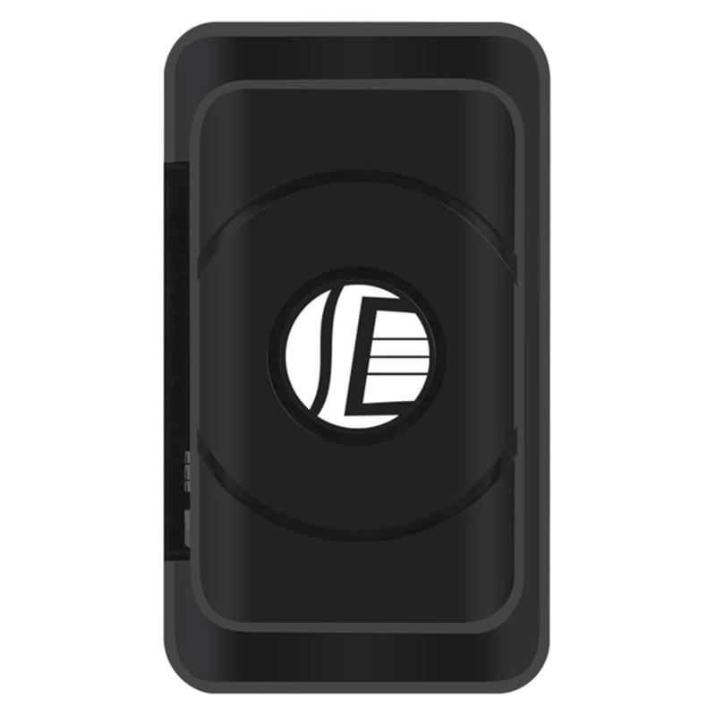 FFYY-Mini Gps Tracker Car Tk202 Vehicle Tracker Gps Locator Waterproof Magnet Voice Monitor Sos Alarm