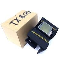 F192040 UV cabeça de impressão Da Cabeça De Impressão para Epson TX800 TX810 Tx820 TX710 A800 A700 A810 P804A TX800FW PX720 PX820 TX720 PX730|Cabeças de impressão| |  -
