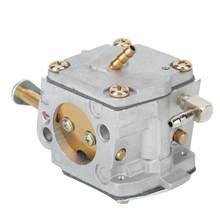 Remplacement de carburateur en métal adapté à STIHL 041 041AV 041, moteur de course Tihl Carb