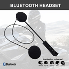 4.1+EDR Bluetooth He...
