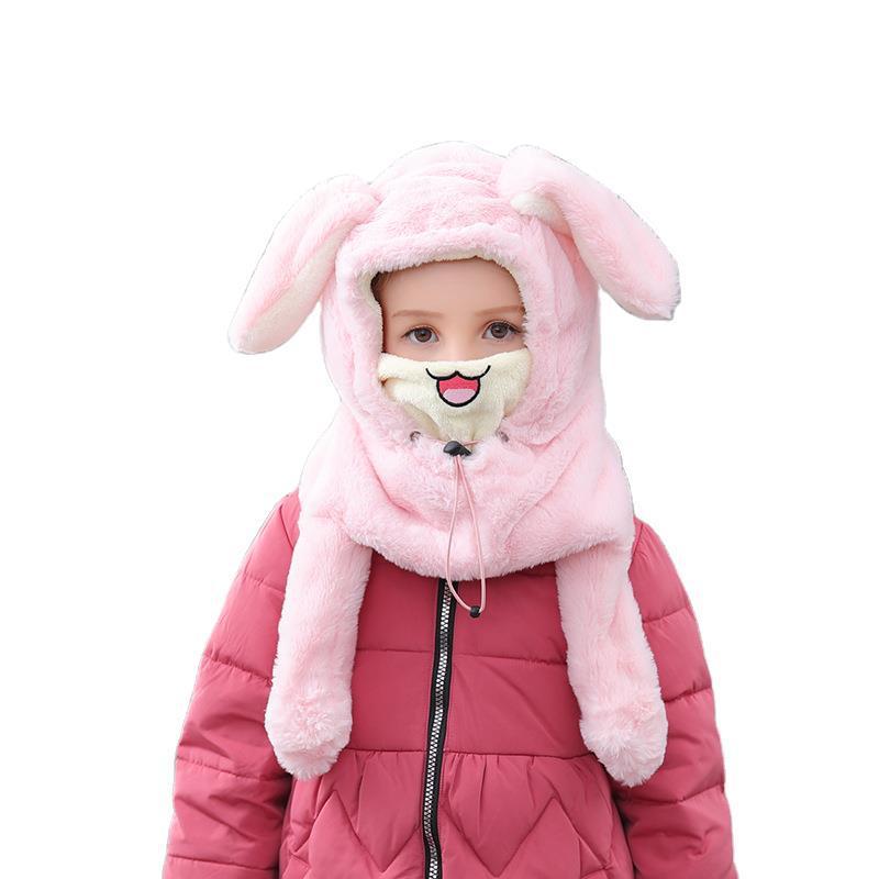 Купить от 2 до 4 лет детская трикотажная шапочка для маленького мальчика