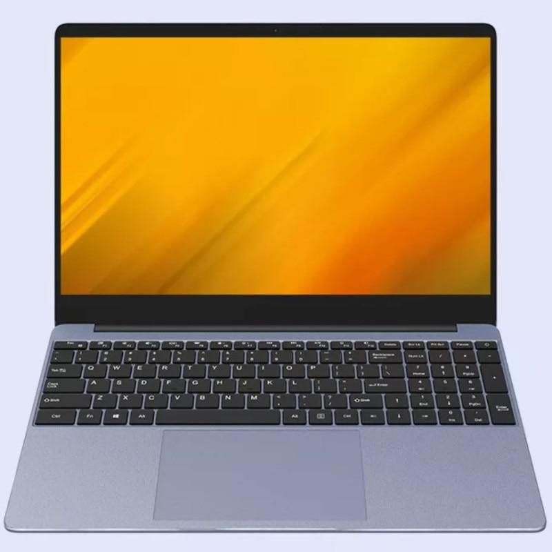 """15,6 """"1920x1080 P 2K ips ram 16 GB-240 GB SSD Intel Core i3-5005U ноутбук с системой Windows 10 ноутбук"""