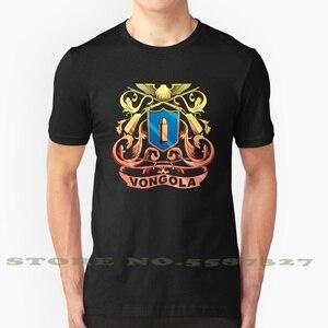 Модная Винтажная футболка с эмблемой vongoal, футболки, эмблема реборна, эмблема реборна, гокудера Ямамото, Ламбо, Хибари, мафия