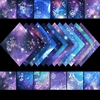 New 12 Constellation