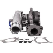 Dla Mazda Mazdaspeed 3 2 3L MZR DISI 260hp K0422-882 K0422-881 turbosprężarka turbosprężarka turbosprężarka tanie tanio OZRQI1 China Front 23cm 27cm Alloy steel and Alloy aluminum L3Y31370ZC L3YC1370Z L3YC1370ZA L33L13700F 7 6kg CX-7 CX7 2 3L