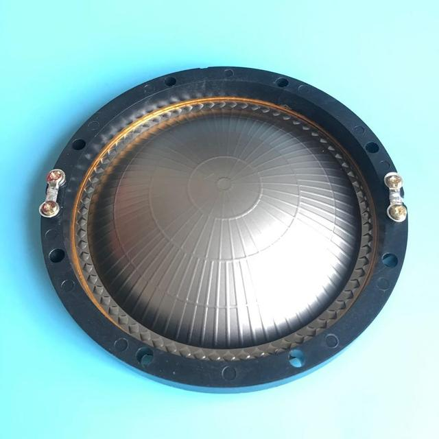 مكبر الصوت القرن الحجاب الحاجز ل DAS K8 ، K10 ، ND 8 ، ND 10 16 أوم