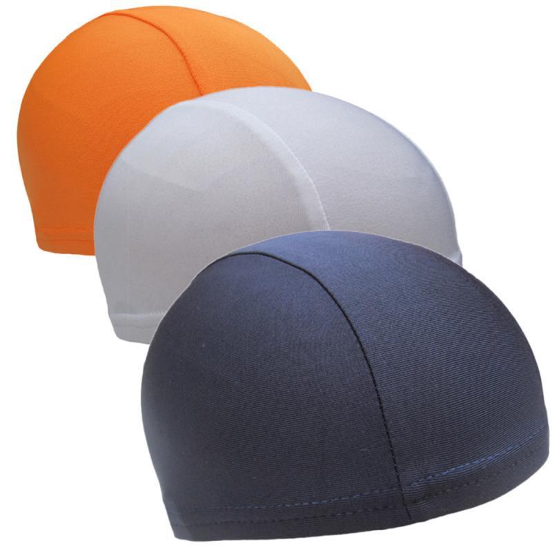 2020 NEW Motorcycle Helmet Inner Cap Coolmax Hat Quick Dry Breathable Hat Racing Cap Under Helmet Beanie Cap For Helmet