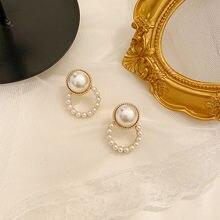С украшением в виде кристаллов роскошные свадебные украшения