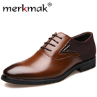 Merkmak Luxury Brand...