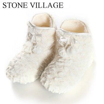 2020 Home Slipper Women Fleece Slippers For Women Indoor Slippers Women Cute Ball Non-slip Indoor Shoes Women Size 36-41 1