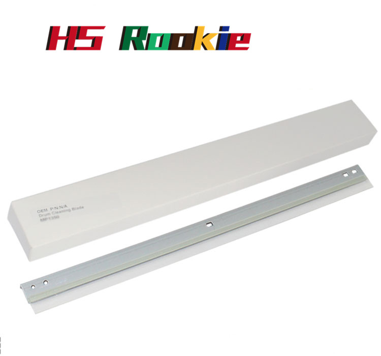 Primary Charge Roller for Kyocera TASKalfa 3501 4501 5501 6500 8000 3500 4500 55