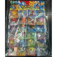 TAKARA TOMY 24pcs/set  Pokemon…