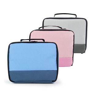 Image 3 - Travel Storage Package Photography Bag Cosmetic Carry Bag/Photo Album/Stickers/Lens for Fujifilm Instax Mini 9 8 7s Accessories
