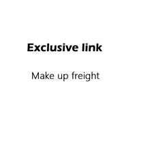 Ekskluzywny link ten link jest używany tylko jako link do uzupełnienia ładunku a nie towaru Nie kupuj tanie tanio MIDOON CN (pochodzenie) Z tworzywa sztucznego Prawo steru