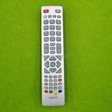 original remote control for SHARP LC 32CFF6001K LC 40CFF6001K LC 43CFF6001K LC 48CFF6001K LC 49CFF6001K LC 43SFE7451K  lcd tv