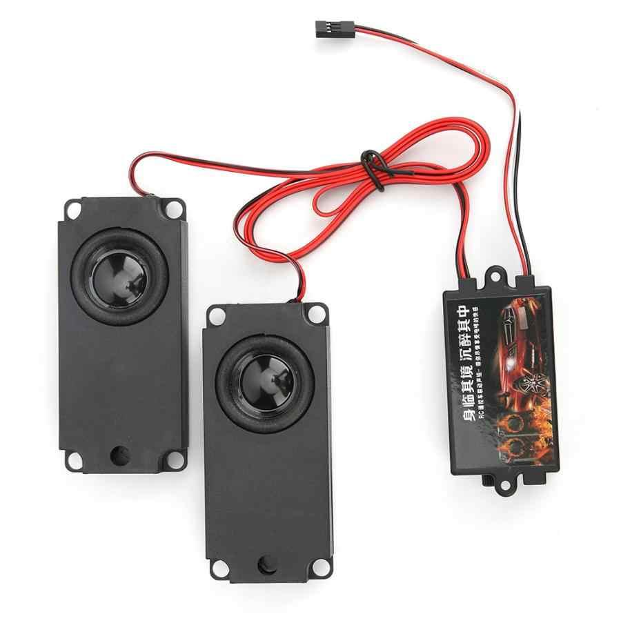 Right And Left Transmission Transmission Shaft Kit For Hsp 94180 1//10 Rc Crawler