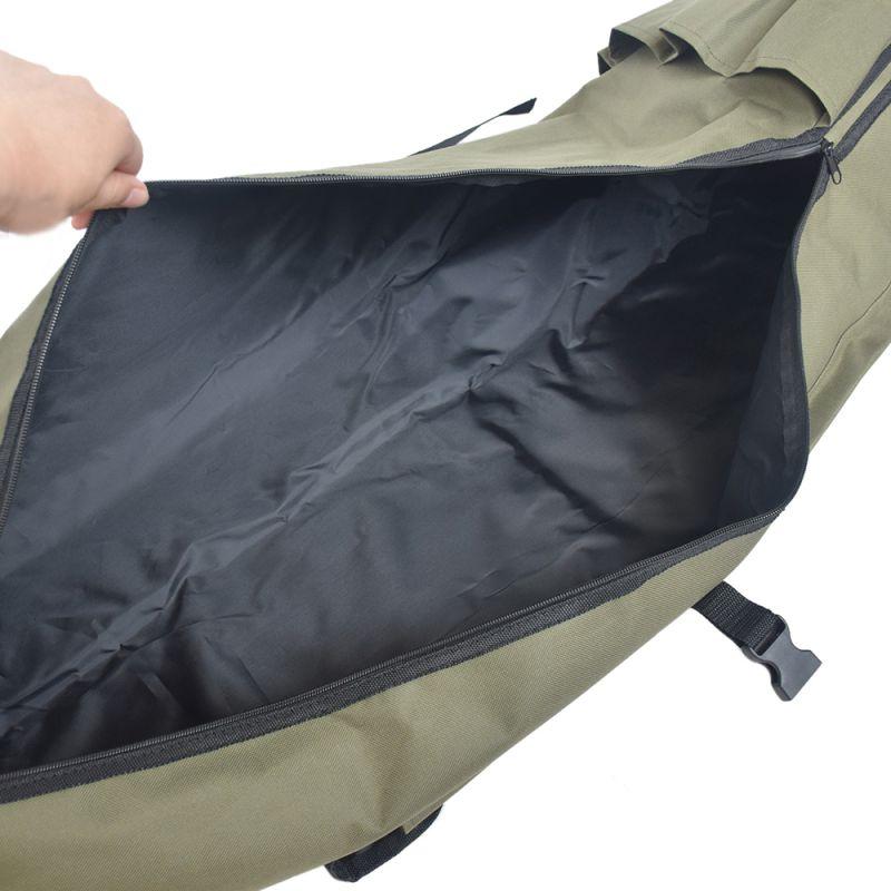 engrenagem multi-função saco de suporte de grande