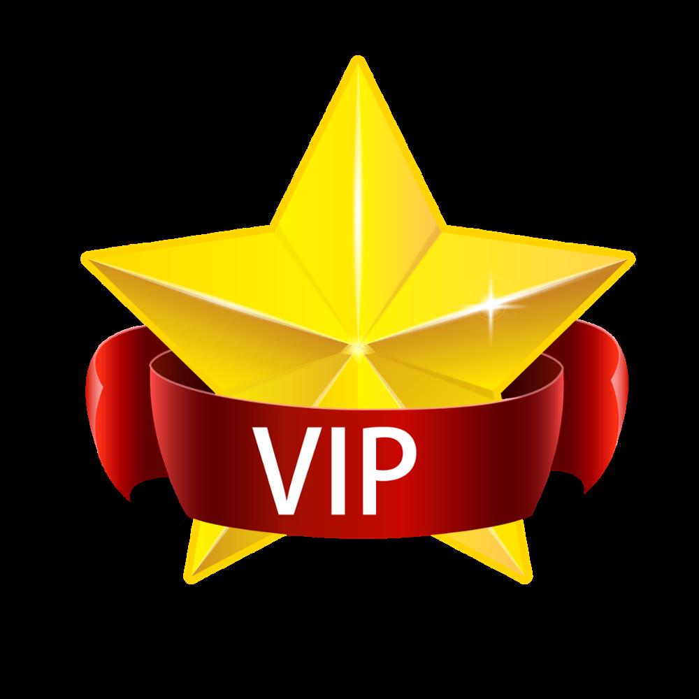 VIP exclusive link(Starry sky notebook)