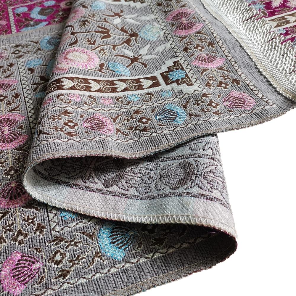 Muslimischen chirldren gebet teppich baby größe 35 × 65CM kinder geschenk gebet matte