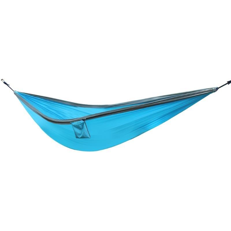 Outdoor Hammock Travel Leisure Ultralight Mosquito Net