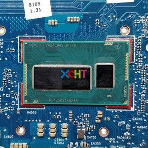 Image 4 - ل إتش بي EliteBook 840 850 G1 730807 001 730807 501 730807 601 w i5 4200U 6050A2559101 MB A03 216 0842121 GPU اللوحة اختبار
