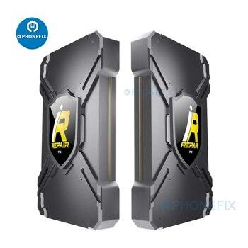 Коробка iRepair P10 / iBox не требуется разборка, жесткий диск DFU, чтение, запись, изменение серийного номера для iPad и iPhone 6 7 7P 8 X