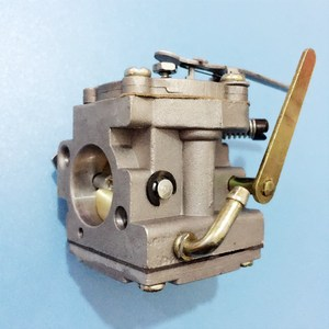Image 5 - Bh29 carb for YD 78 YD 81 yd85 2 사이클 7800 8100 8500 전기 톱 carburettor 6mf 28/30 기화기 asy weedeater carby blower