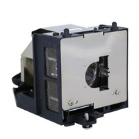 Compatible Projector lamp  AN-XR20L2 for SHARP PG-MB55 PG-MB56 PG-MB56X PG-MB65 PG-MB65X PG-MB66X XG-MB65X Projector Lamp