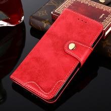 Wallet Case For MEIZU V8 M8 M6 M6S 16XS