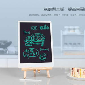 """Image 5 - Stock 2020 Xiaomi Mijia LCD Writing Tablet with Pen 10/13.5"""" Digital Drawing Electronic Handwriting Pad Message Graphics Board"""