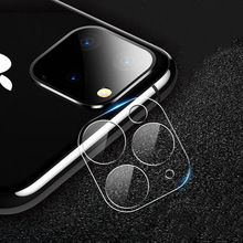 Tempered Glass For iPhone 11 Pro Max 2019 New Glass Camera Lens Screen