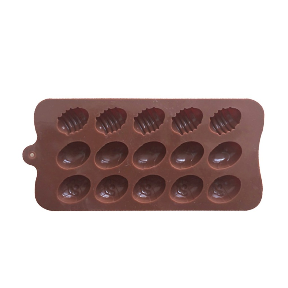 Easter basket and easter egg Silicone Mold Gumpaste Fondant Chocolate clay  111