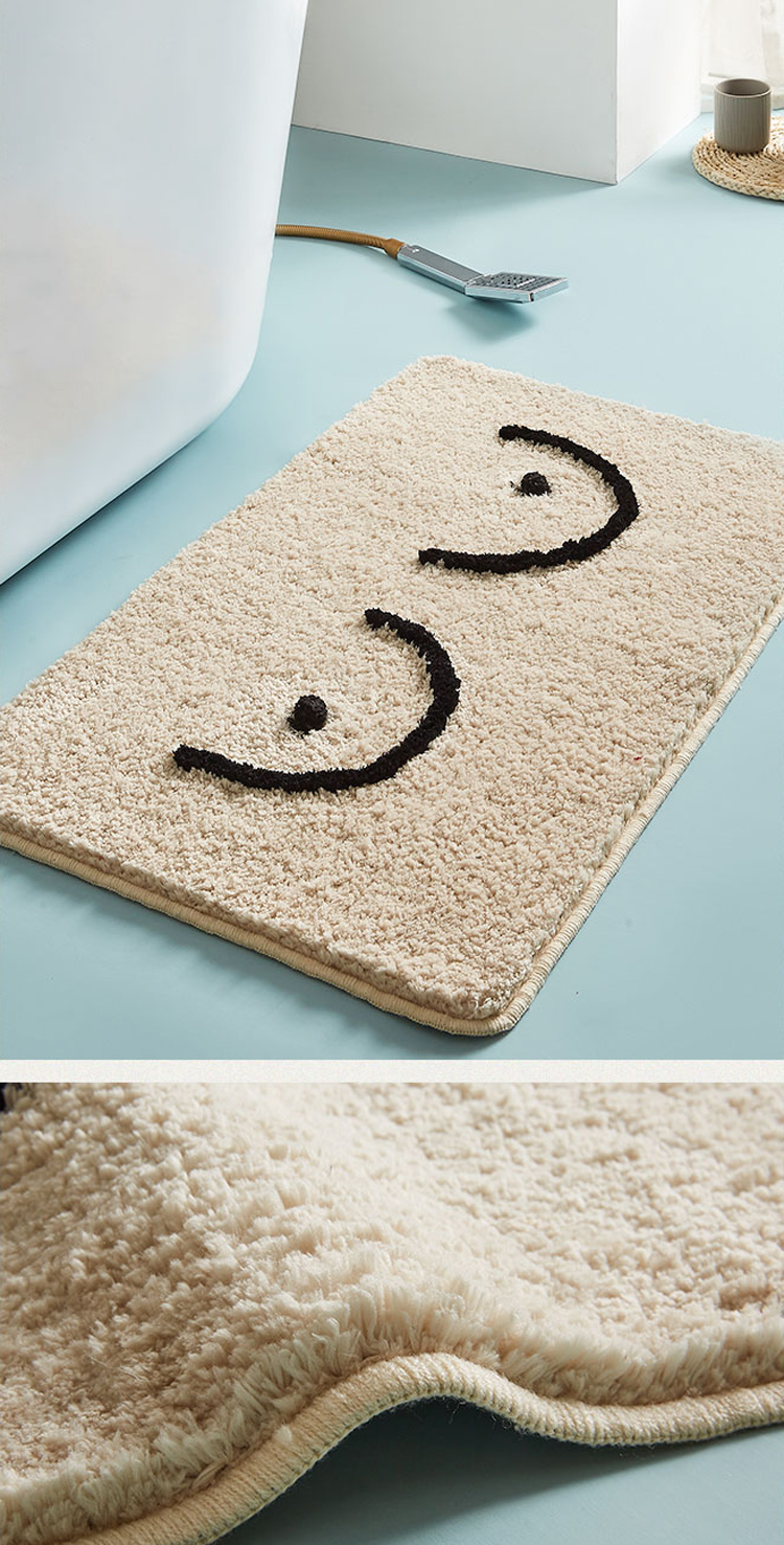 Bathroom-Funny-Rug-Interesting-Kitchen-Carpet-Tappeto-Cucina-Tapis-Function-Blanket-Floor-Mat-Rugs-for-Bedroom-50x80cm-020