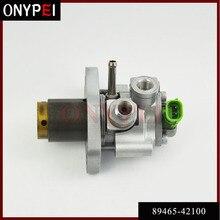 Kraftstoff Pumpe Assy 23100 28032 2310028032 Für Toyota Avensis T25 2,0 ich