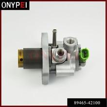 Yakıt pompası Assy 23100 28032 2310028032 Toyota Avensis için T25 2.0i