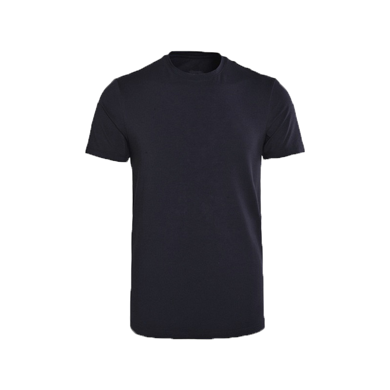 2020 New Solid Color T Shirt Mens Fashion 100% Cotton T-shirts Summer Short Sleeve Tee Boy Skate Tshirt Tops Plus Size