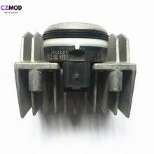 CZMOD JFLCLG1 XTS Headlight LED DRL Module Daytime Running Light 12V 24W(used)