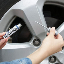 Car Scratch Repair Paint Pen Waterproof Auto Care Remover Maintenance Marker Car-styling Tools