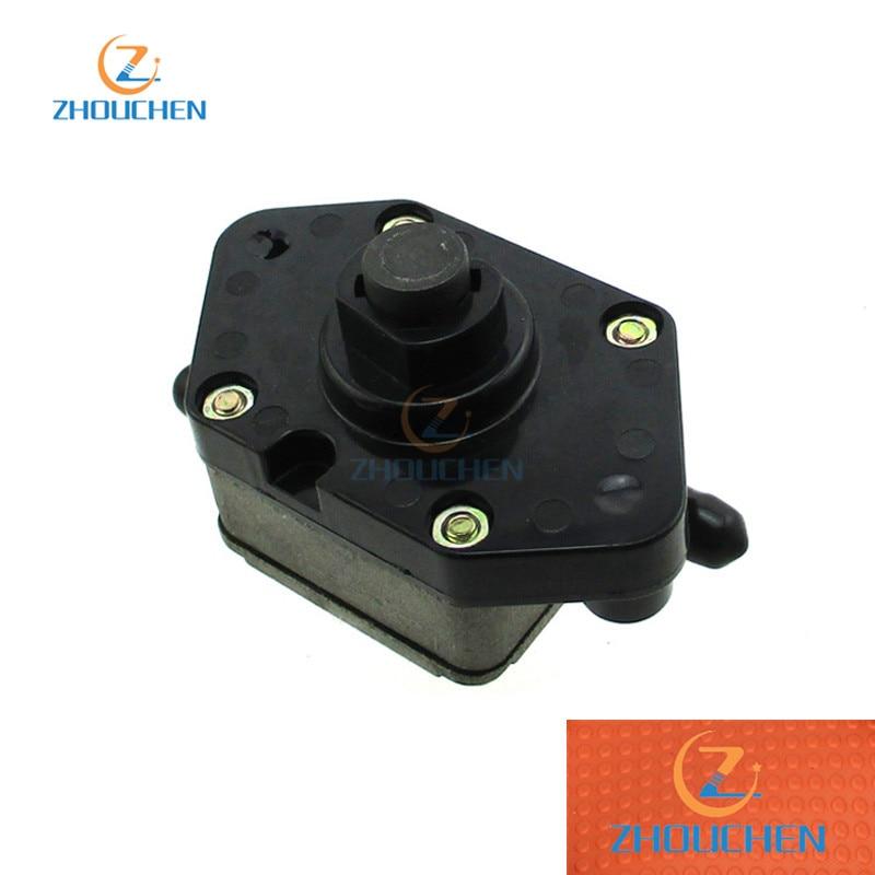 New Fuel Pump Assy for YAMAHA 4 Stroke 67D-24410-02-00 67D-24410-00-00 18-35304