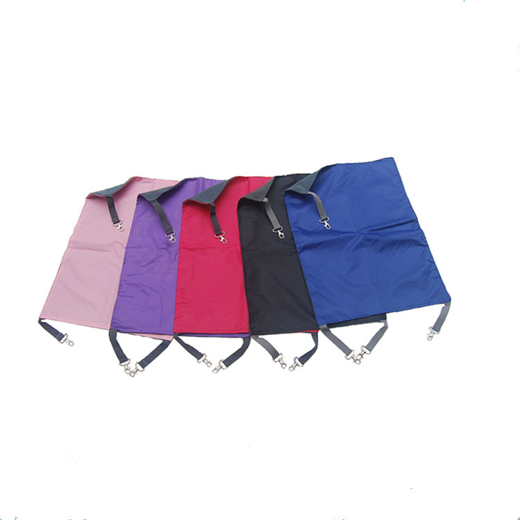 Winter Two-sided For Feature Cat Hammock, Oxford Cloth Cat Hammock Pet Cage Hammock Waterproof Dog Bed Cat Bed