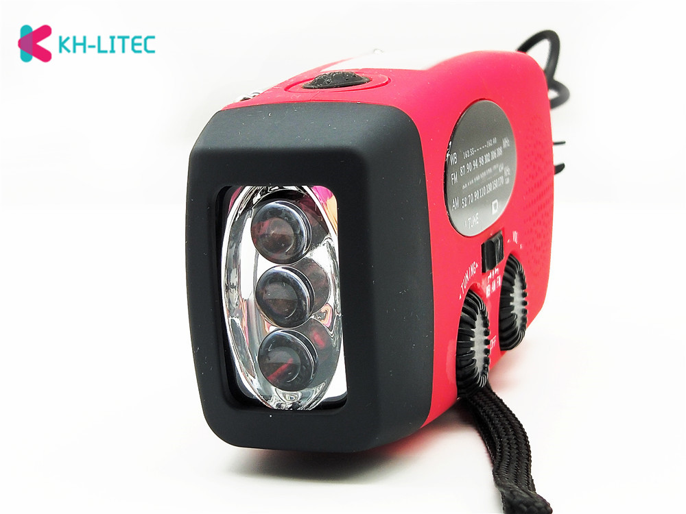 cheapest BORUiT D25 Dual XM-L2 LED Mini Headlamp 6-Mode 5000LM Powerful Headlight Rechargeable 18650 Head Torch for Camping Hunting